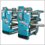 Fast 30, Web Offset Printing Presses, Web Offset Presses, Web Offset Machines